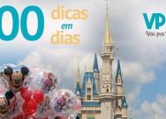 100-dicas