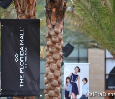 Espero que aproveite sua visita ao Florida Mall e encontre muitas coisas legais para levar!