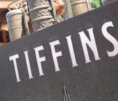 capa-tiffins