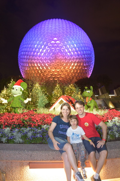 post-do-leitor-ana-epcot