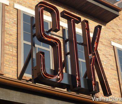 STK-STEAKHOUSE-DISNEY-23