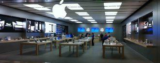 apple-store-fachada-eua-comprar-iphone