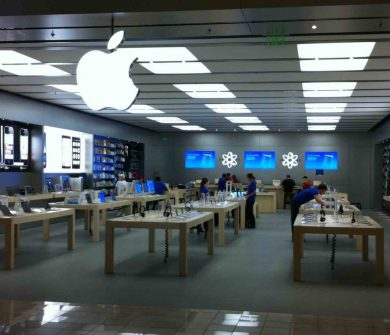 apple-store-fachada-eua-comprar-iphone