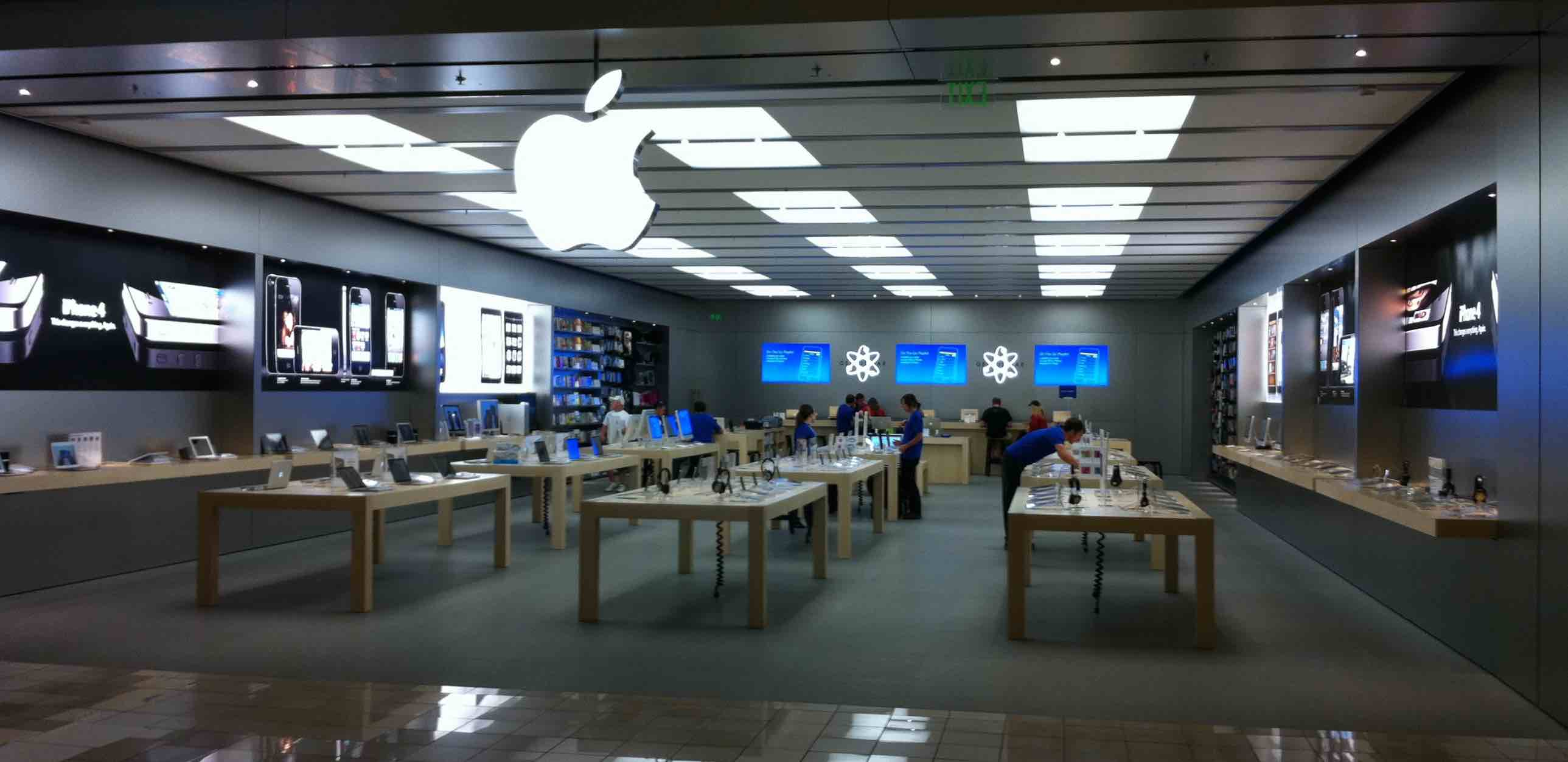 Find listings related to Mac Store in Orlando on fastdownloadecoqy.cf See reviews, photos, directions, phone numbers and more for Mac Store locations in Orlando, FL. .