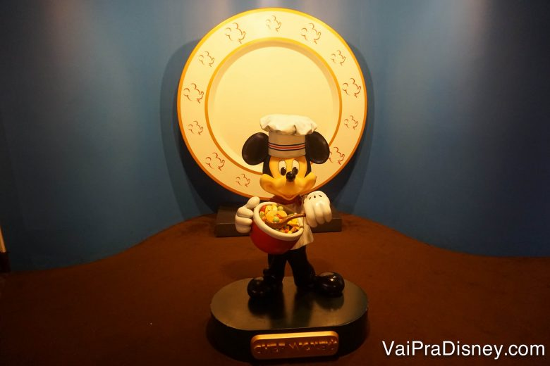 CHEF-MICKEYS-DISNEY-34