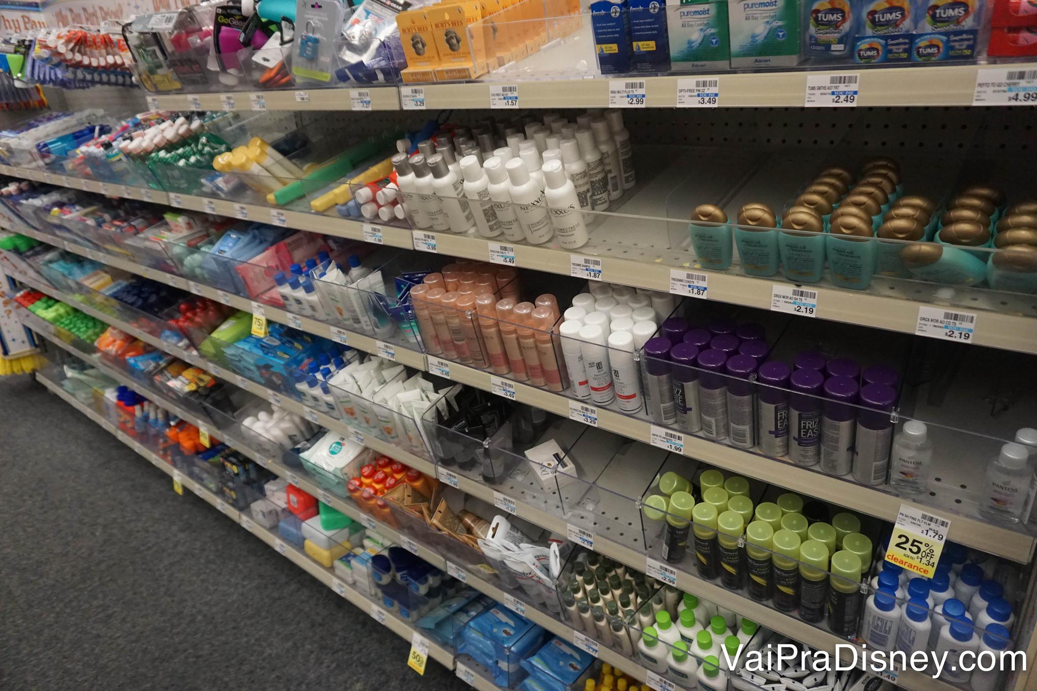 cvs-orlando-loja-farmacia-03