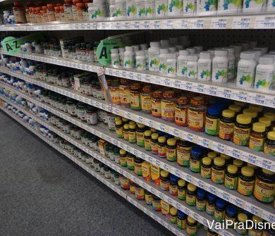 cvs-orlando-loja-farmacia-04