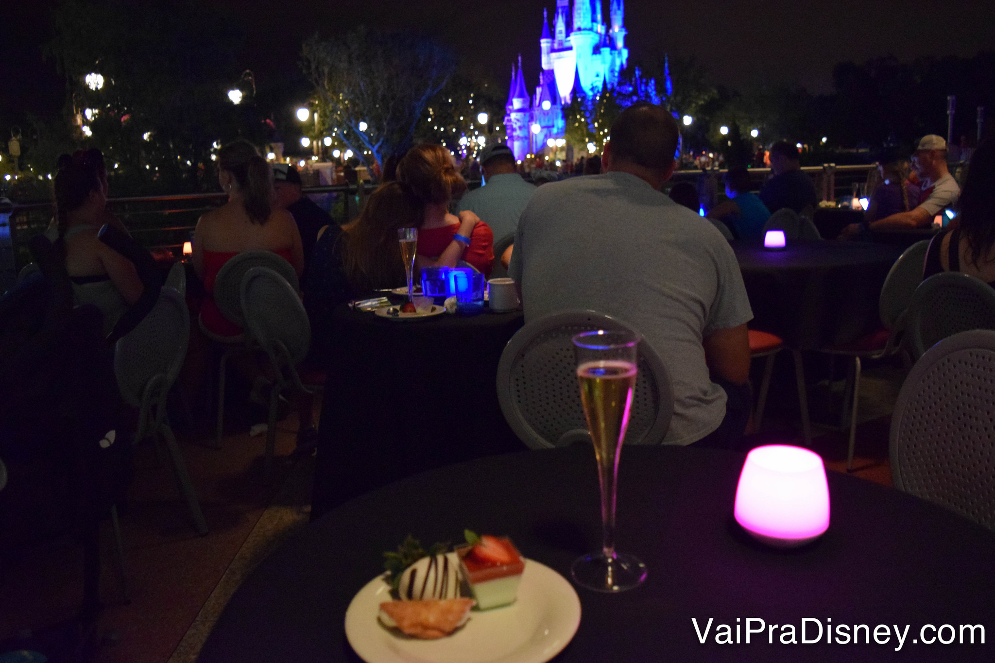 WISHES-FIREWORKS-DESSERT-PARTY-DISNEY-05