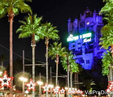 hollywood-studios-02