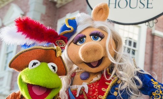 muppets-magic-kingdom-01