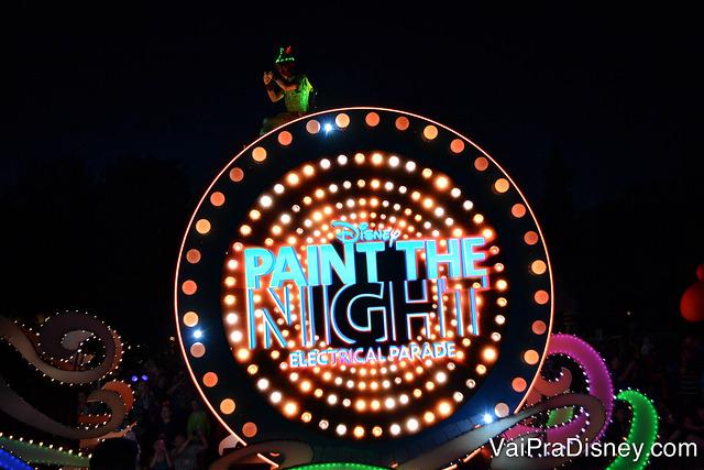 Paint the Night Parade! MELHOR-PARADA-DE-TODAS!!!!