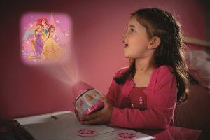 projetor-princesas
