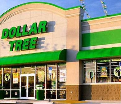 dollar-tree-destaque-facebook