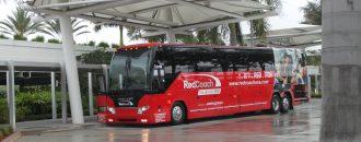 onibus-miami-orland-experiencia-redcoach-9