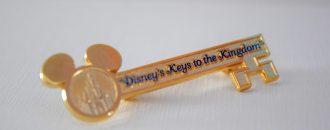 chave-keys-to-the-kingdom-orlando-disney