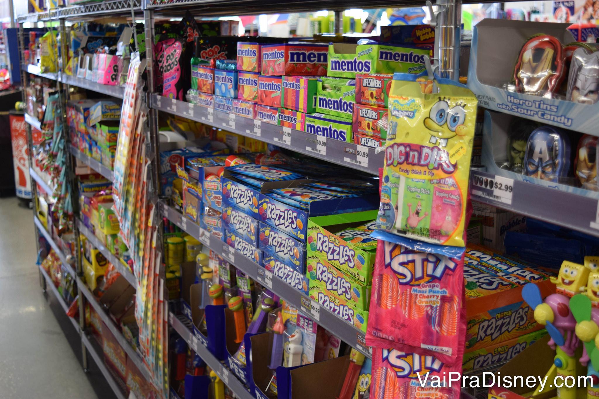five-blow-loja-orlando-05