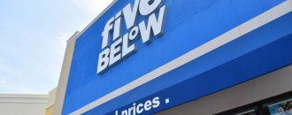 five-blow-loja-orlando-20