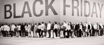 Vamos separar aqui o que tá valendo a pena ou não na Black Friday para a sua viagem!