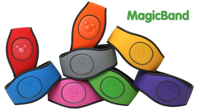 magic-band-2