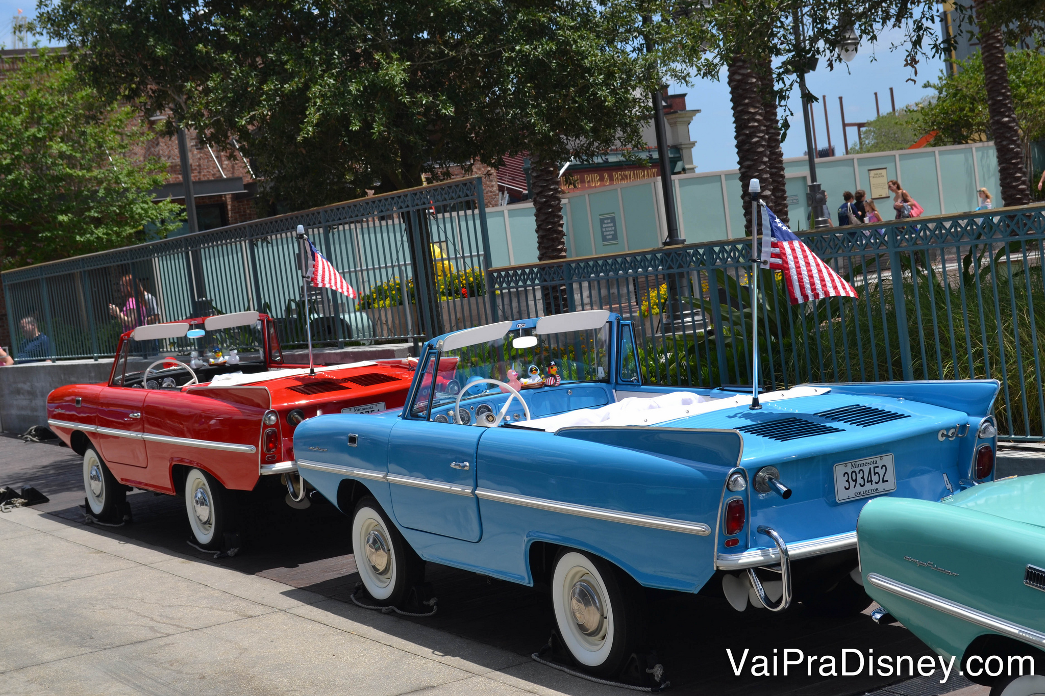 amphicar-disney-springs-03