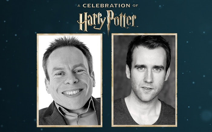 celebration-harry-potter-2017