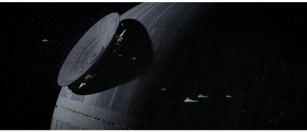 epcot-star-wars