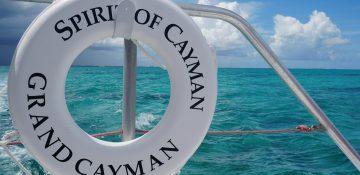 Cruzeirinho pro Caribe sempre cai bem, né?