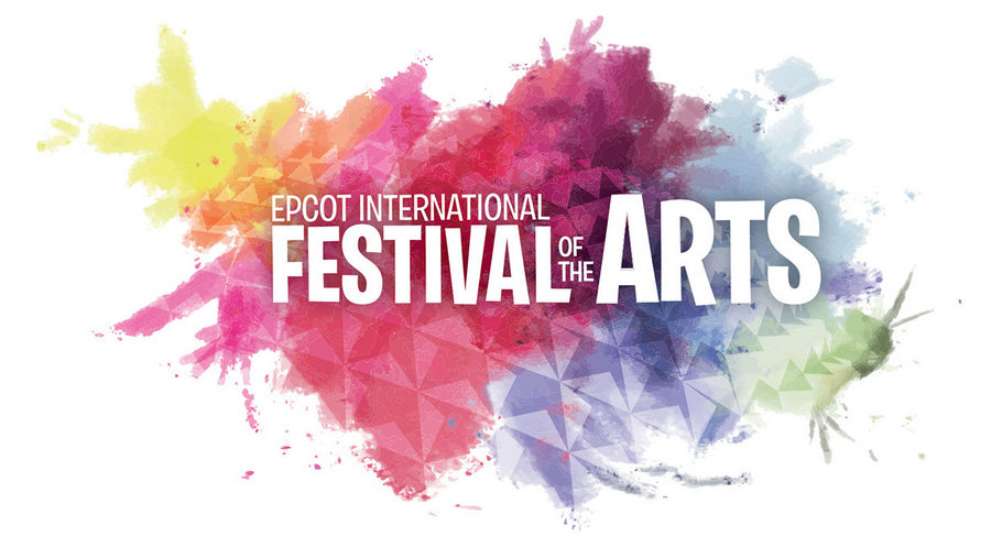 Cake Art Festival 2018 : Disney anuncia atividades do Epcot Festival of Arts 2018 ...