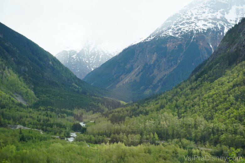 Só amor por essas paisagens!