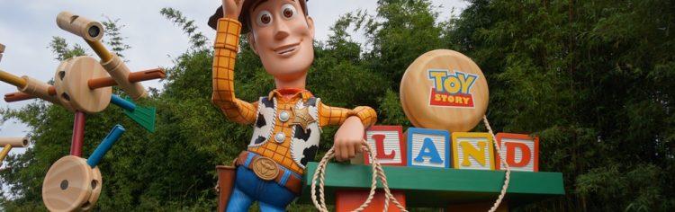 O Hollywood Studios tem muitas novidades, mas os clássicos do parque também trazem algumas das atrações mais legais.
