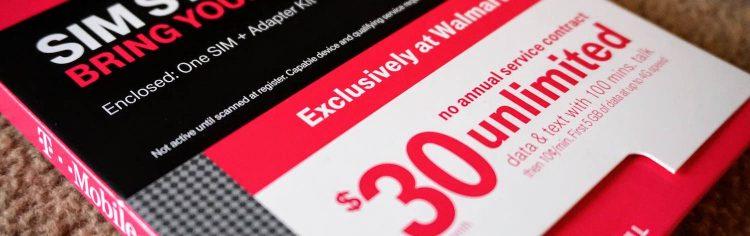 Chip Celular Orlando T Mobile SIM Card Internet ilimitada disney viagem