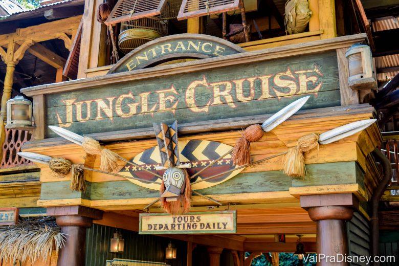 Disneyland California - Em 2020 a Disney inclusive vai lançar um filme baseado nessa atração