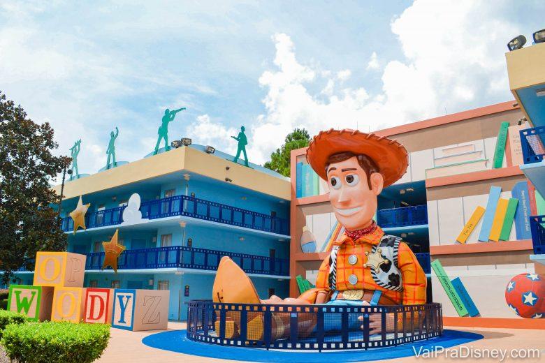 Hóspedes da Disney tem benefícios na hora de agendar FastPass+